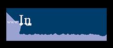 Insolvenzanwalt Nürnberg Logo